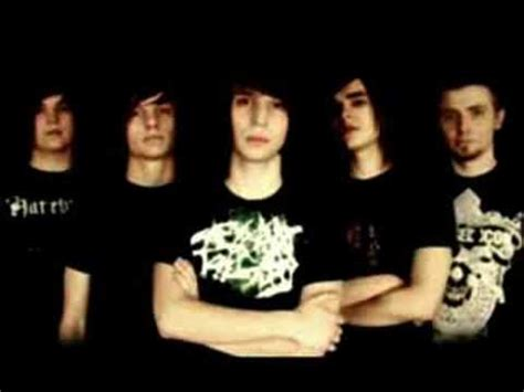 best deathcore bands best 20 deathcore band s part 1 2