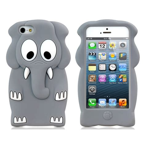3d animal iphone 5 cases car interior design