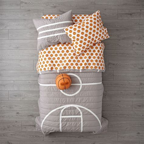 Basketball Crib Bedding Sets 25 Best Ideas About Basketball Nursery On Pinterest Basketball Room Baby Room And Basement