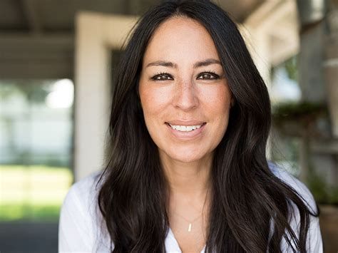 joanna gaines without eyeliner joanna gaines can t live without eyeliner buffets and