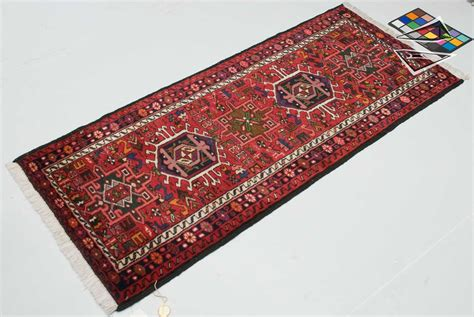2 x 5 rug 2 x 5 rug runner rugs ideas