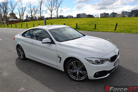 2014 Bmw Coupe by Bmw 4 Series Review 2014 Bmw 420i Coup 233