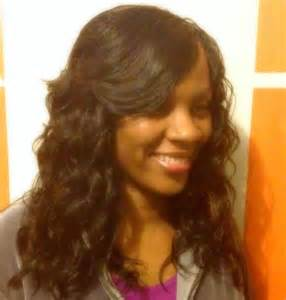 hair atlanta hair salon atlanta hair by gynesis