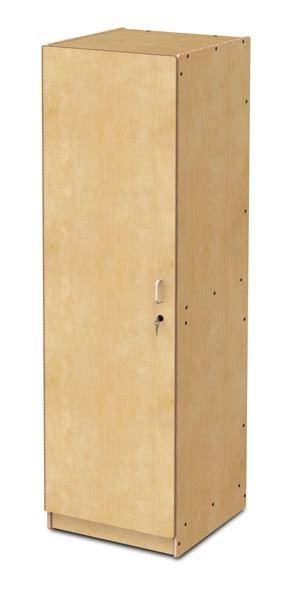 single door storage cabinet harrison and company single door storage cabinet