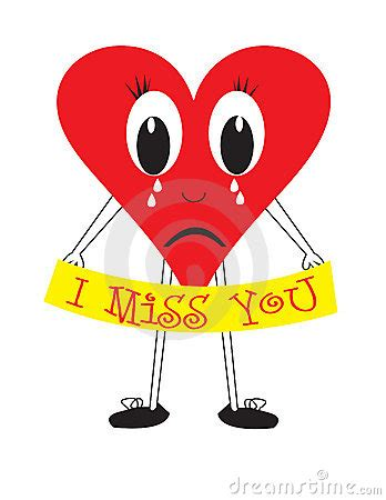 miss you clip i will miss you free clipart
