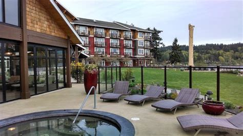 clearwater hotels with in room room picture of clearwater casino resort suquamish tripadvisor