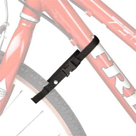 Bike Rack Wheel Straps by Save On All Trunk Mount Bike Rack Today Saris Bicycle