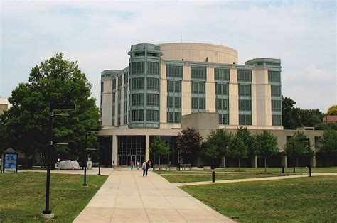 Of Maryland Mba Program Ranking by Umbc Admissions Facts And Acceptance Rate
