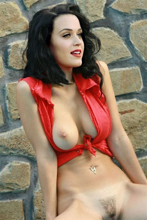 Showing Xxx Images For Pussy Katy Perry Hot Xxx Fuckpix Club