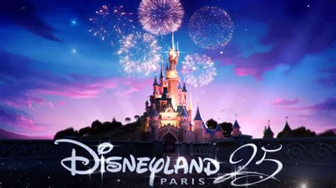 disneyland film new disneyland paris caign spotlights quot beauty and the