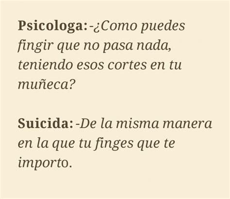 Imagenes Con Frases Suicidas | imagenes suicidas con frases imagui