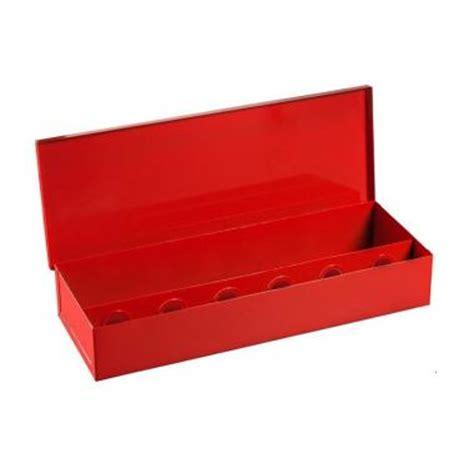 spare sprinkler head storage cabinet sprinkler head boxes american fire hose cabinet