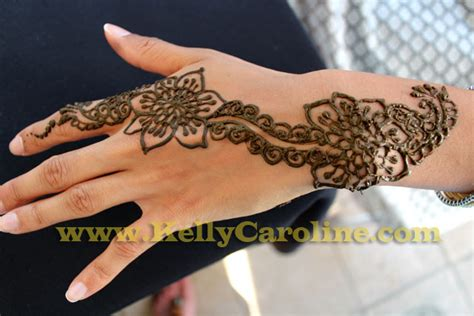 henna tattoos michigan henna by caroline henna tattoos michigan