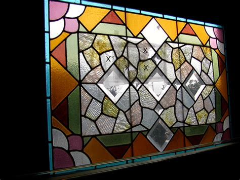 leaded glass door repair how to repair leaded glass window reliable glass and