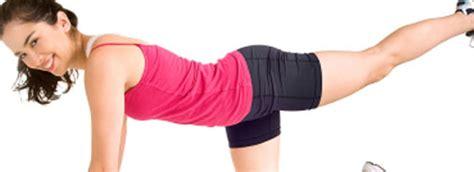 eliminare cellulite sedere dai un calcio alla cellulite