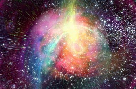 imagenes del universo impresionantes las galaxias aprendiendo a conocer el universo
