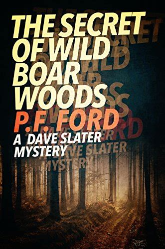 murder of a piney woods mystery books ebook of a temptress dave slater mystery novels