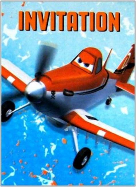 disney planes party plates 19 best images about disney planes birthday party supplies
