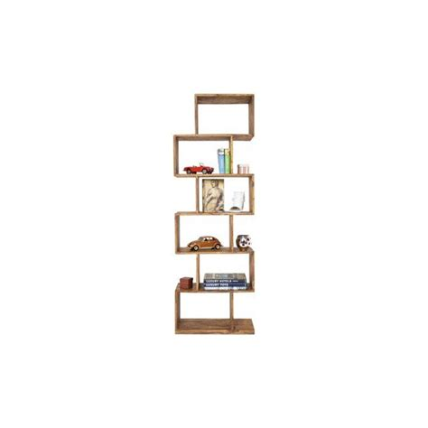 etagere 180 cm 17 best images about meuble tv bibliotheque on