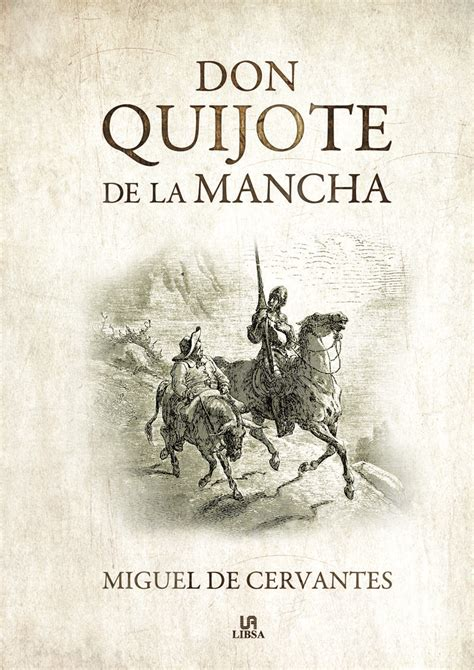 libro cervantes don quijote dela mancha www pixshark com images galleries with a bite