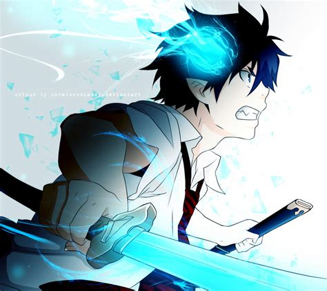 by rin rin okumura inspirational quotes quotesgram