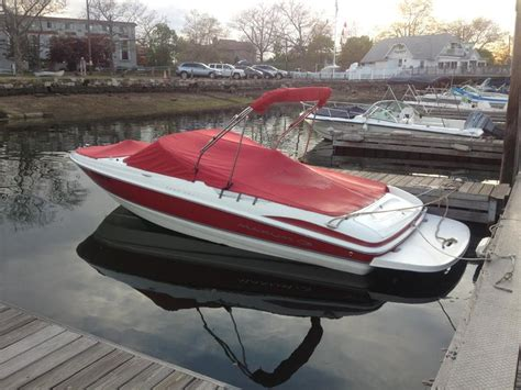 boat and motors for sale eastern nc eastern ct boats craigslist lobster house