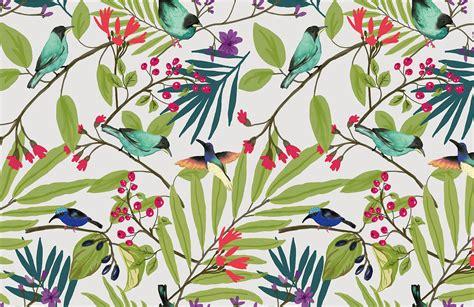 wallpaper for walls with birds bird wallpaper for walls bird wallpaper for walls