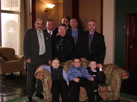 farenga brothers funeral home proudly 28 images