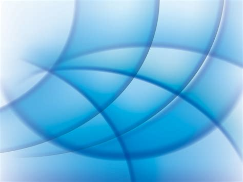 blue white blue white abstract powerpoint templates abstract aqua
