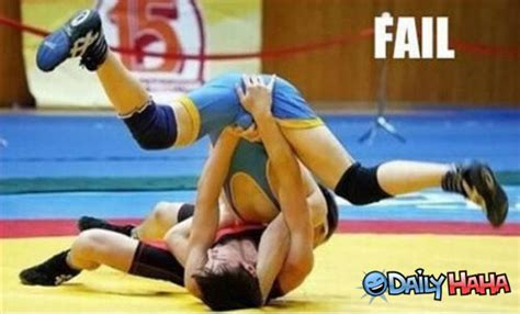 Gay Wrestling Meme - wrestling move