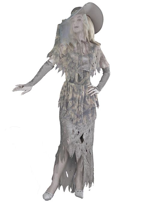 ghost costume womens ghost costume