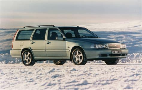 100 1997 volvo v70 repair manual volvo s70 v70 c70