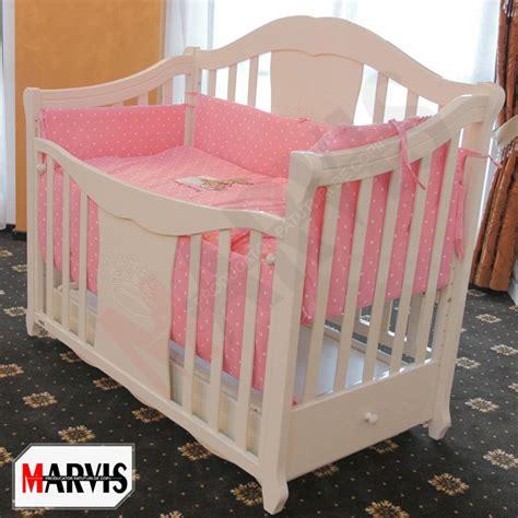 cu cu bebe 1416979387 patut bebe cristal patuturi pentru bebelusi din lemn