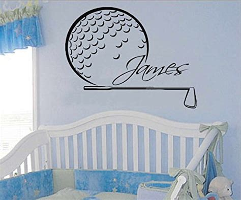 top 5 best golf decor for boys room for sale 2017 best