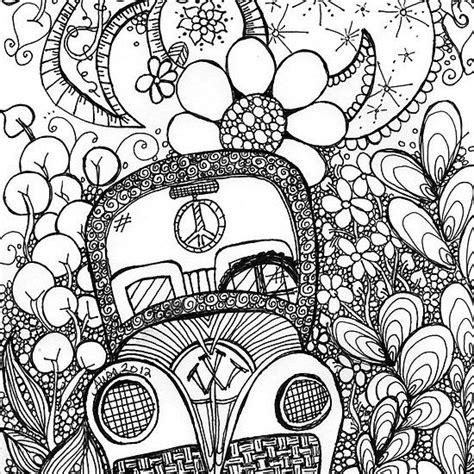trippy in coloring pages pin trippy colouring pages on