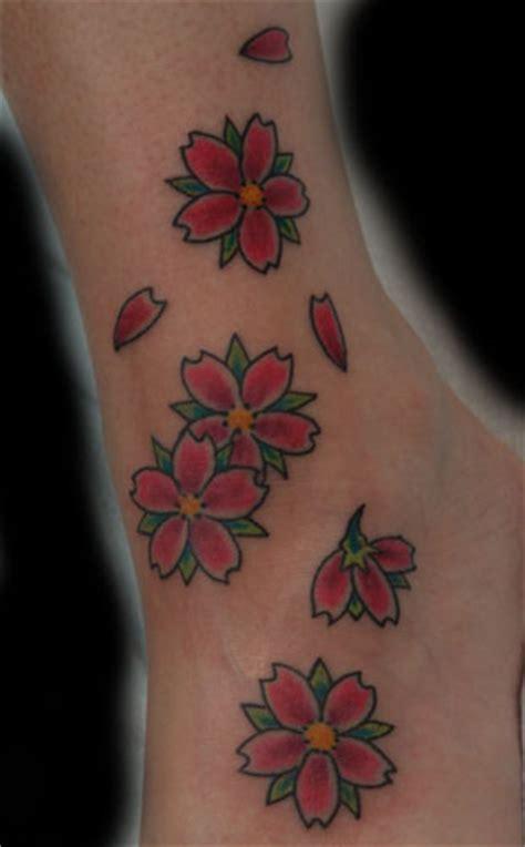 katy perry cherry tattoo tattoos of cherry blossoms katy perry buzz
