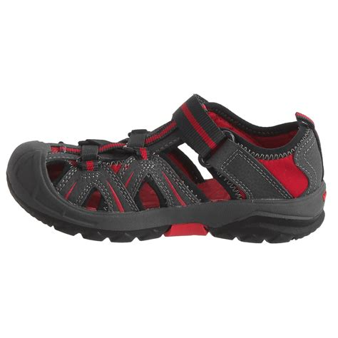 merrell water sandals merrell hydro water sandals for and big boys