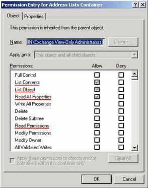 tutorial shared hosting shared hosting with exchange 2007 part 2 migration