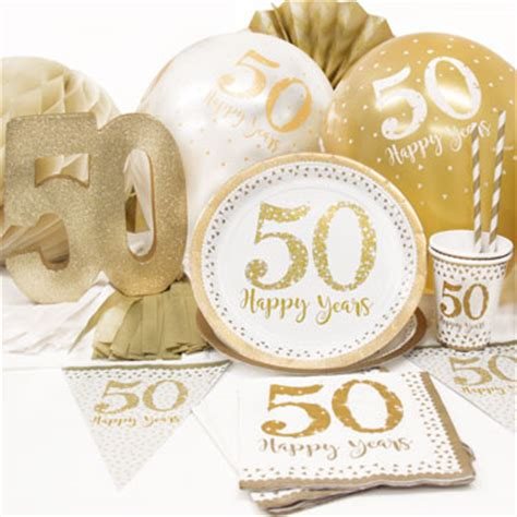 Wedding Anniversary Wishes Uk by Wedding Anniversary Themes Delights