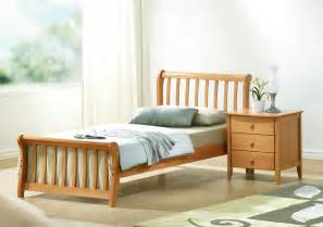 Modern Single Bedroom Designs Single Bed Design Inspirations Home Interior Decoration