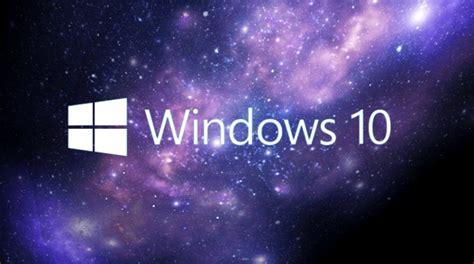 previsualizar imagenes en windows 10 c 243 mo hacer que la barra de tareas de windows 10 sea