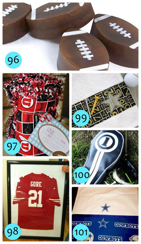 gifts for him sports fan 28 best sports gifts for christmas 8 ridiculous