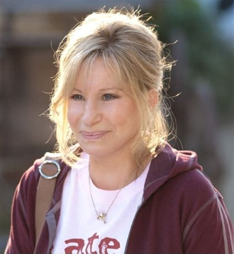 barbara streisand hair in guilt trip barbara streisand hairstyles 2013 short hairstyle 2013