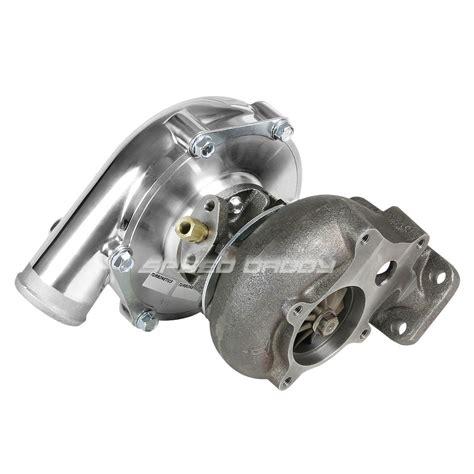 t3 t4 turbo kit turbonetics turbonetics 11021 t3 t4 t04e 63 a r 57 trim 5 bolt
