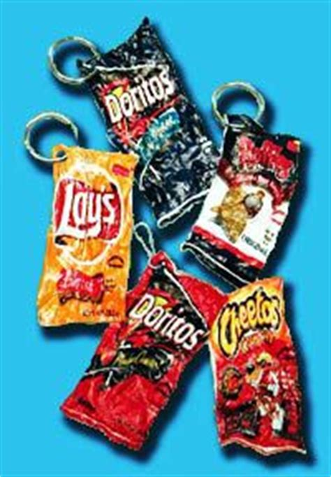 25 best ideas about chip bags on fold chip