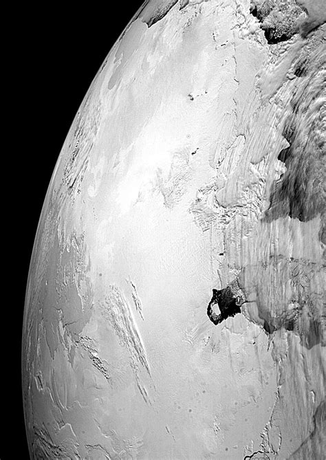 Week in Images / Highlights / ESA