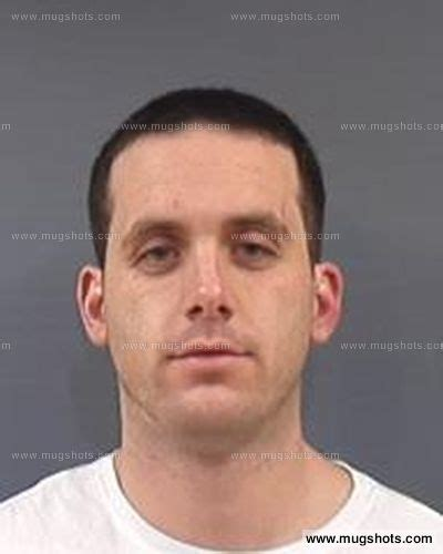 Yamhill County Court Records Timothy Whitzel Mugshot Timothy Whitzel Arrest Yamhill County Or