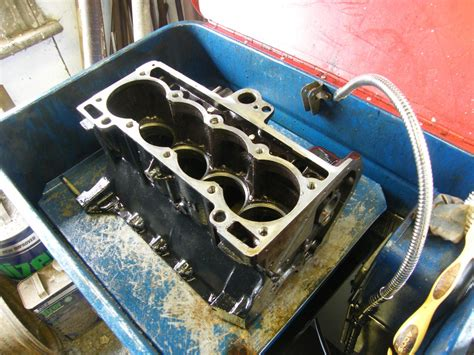 renault 5 engine renault 5 gordini turbo engine parts