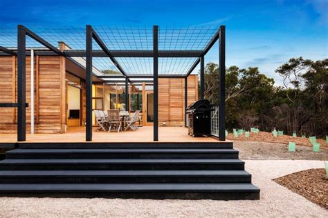 prefab homes modern prefabricated modular houses