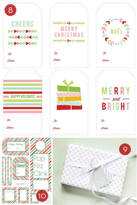 free printable wrapping paper online 33 best printable free gift tags images on pinterest
